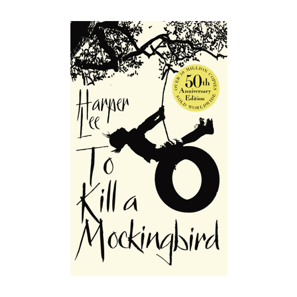 the theme of social inequality in to kill a mockingbird a novel by harper lee Mayella ewell experiences social inequality three essential themes in the novel to kill a mockingbird in the novel to kill a mockingbird by harper lee.